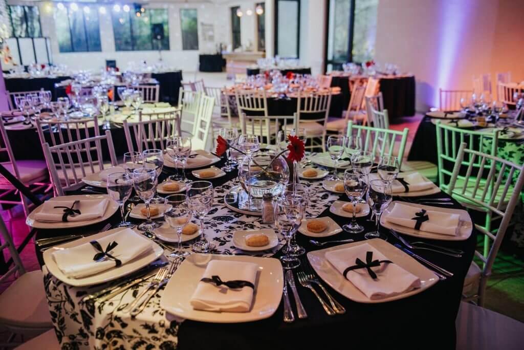 eventos empresas valparaiso