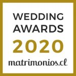 badge-weddingawards_es_CL