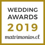 sello weddingawards_es_CL